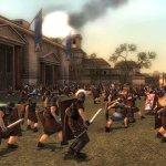 Скриншот Spartan: Total Warrior – Изображение 15