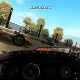 Скриншот Indianapolis 500 Evolution