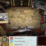 Скриншот Treasure Masters, Inc.