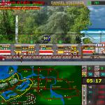 Скриншот Public Transport Simulator – Изображение 16