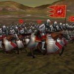 Скриншот Telladar Chronicles: Reunion – Изображение 14