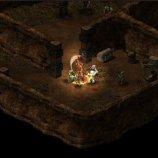 Скриншот Hellbreed – Изображение 6