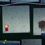 Скриншот Lucas the Game – Изображение 6