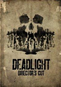 Обложка Deadlight: Director's Cut
