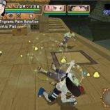 Скриншот Naruto: Konoha Spirits – Изображение 1