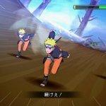 Скриншот Naruto Shippuden: Ultimate Ninja Impact – Изображение 2