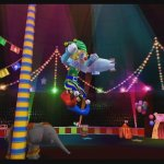 Скриншот Active Life: Magical Carnival – Изображение 65