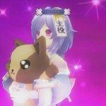 Скриншот Hyperdimension Neptunia Victory – Изображение 10