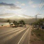 Скриншот Forza Horizon 3 – Изображение 57