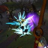 Скриншот God Of Arrows VR
