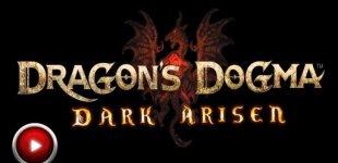 Dragon's Dogma. Видео #30