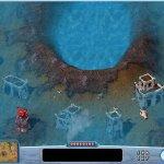 Скриншот Heaven & Hell – Изображение 11
