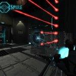 Скриншот The Spire – Изображение 6