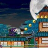 Скриншот Speed Ninja