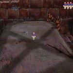 Скриншот Щелкунчик – Изображение 1