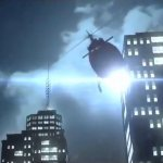 Скриншот The Amazing Spider-Man 2 – Изображение 15