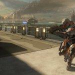 Скриншот Halo 4: Majestic Map Pack – Изображение 26