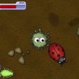 Скриншот Tasty Planet