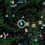 Скриншот Chrono Rage