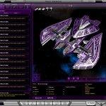 Скриншот Galactic Civilizations II: Dark Avatar – Изображение 22