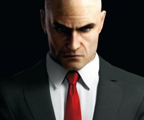 Трейлер Hitman: Absolution