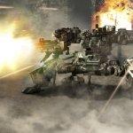 Скриншот Armored Core: Verdict Day – Изображение 10