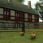 Скриншот Agricultural Simulator 2011 – Изображение 1