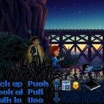 Скриншот Thimbleweed Park – Изображение 8