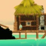 Скриншот Under the Ocean