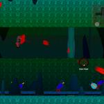 Скриншот Crimson – Изображение 2