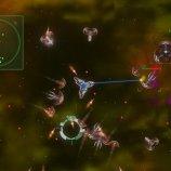 Скриншот Astralia – Изображение 6