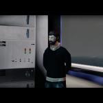 Скриншот The Horror at MS Aurora – Изображение 7