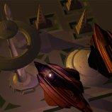Скриншот Arcturus – Изображение 1