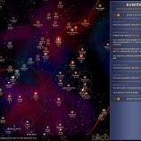 Скриншот Neptune's Pride – Изображение 6