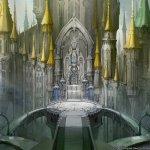 Скриншот Final Fantasy XIV: Heavensward – Изображение 61