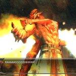 Скриншот Guilty Gear 2: Overture – Изображение 181