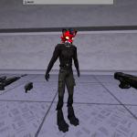 Скриншот Incognito: Episode 3 – Изображение 4