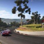 Скриншот World of Speed – Изображение 92