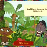 Скриншот Ubongo – Изображение 10