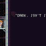 Скриншот Spooky Pooky – Изображение 5