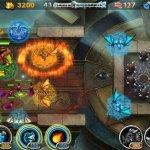 Скриншот Lair Defense: Shrine – Изображение 2