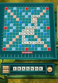 Обложка Scrabble 2005 Edition