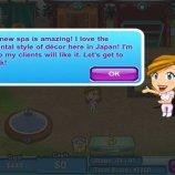 Скриншот Beauty Resort 2 – Изображение 4
