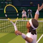 Скриншот Grand Slam Tennis – Изображение 28