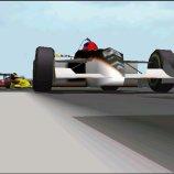 Скриншот CART Precision Racing – Изображение 1