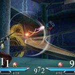 Скриншот Dissidia 012[duodecim] Final Fantasy – Изображение 122