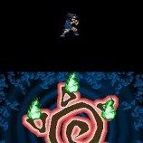 Скриншот Naruto: Saikyou Ninja Daikesshu 4DS