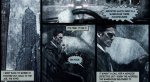 Max Payne: эволюция нуара  - Изображение 9