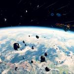 Скриншот Everspace – Изображение 65
