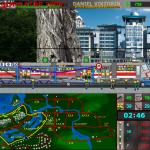 Скриншот Public Transport Simulator – Изображение 18